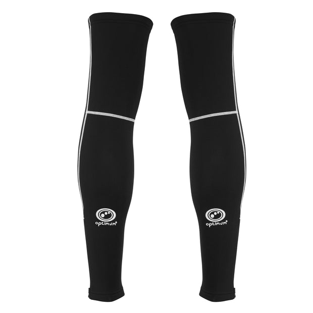 Optimum Hawkley Leg Warmers