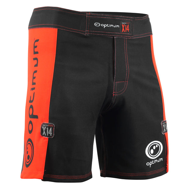 Optimum MMA Shorts