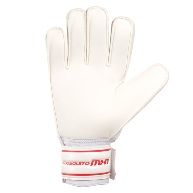 Optimum Mosquito MX1 Goalkeeper Glove