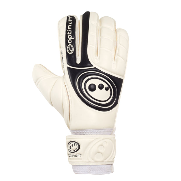 Optimum Mosquito MX PRO Goalkeeper Glove