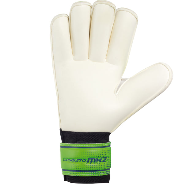 Optimum Mosquito MXZ Goalkeeper Gloves