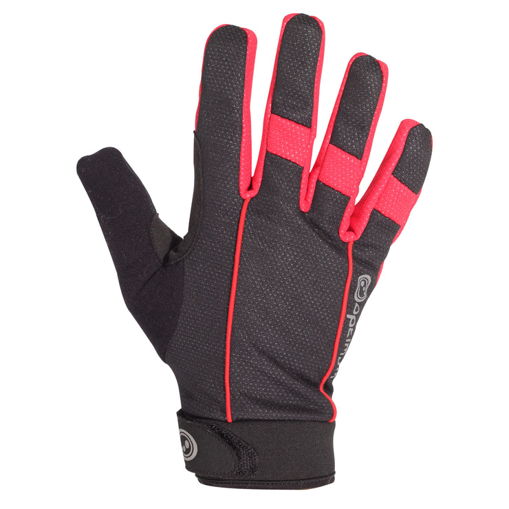 Optimum Orrell Autumn Cycling Glove