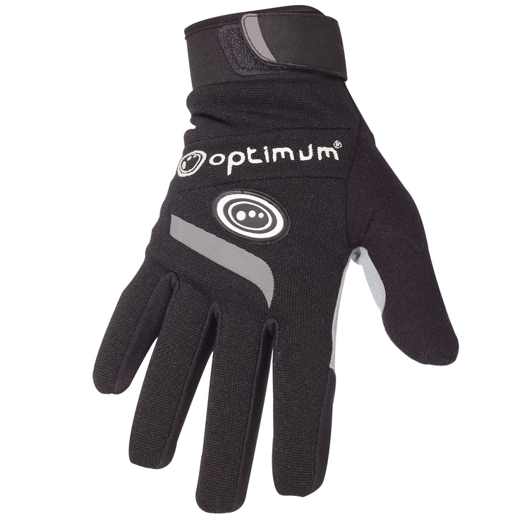 Optimum Orrell MTB/BMX Gloves