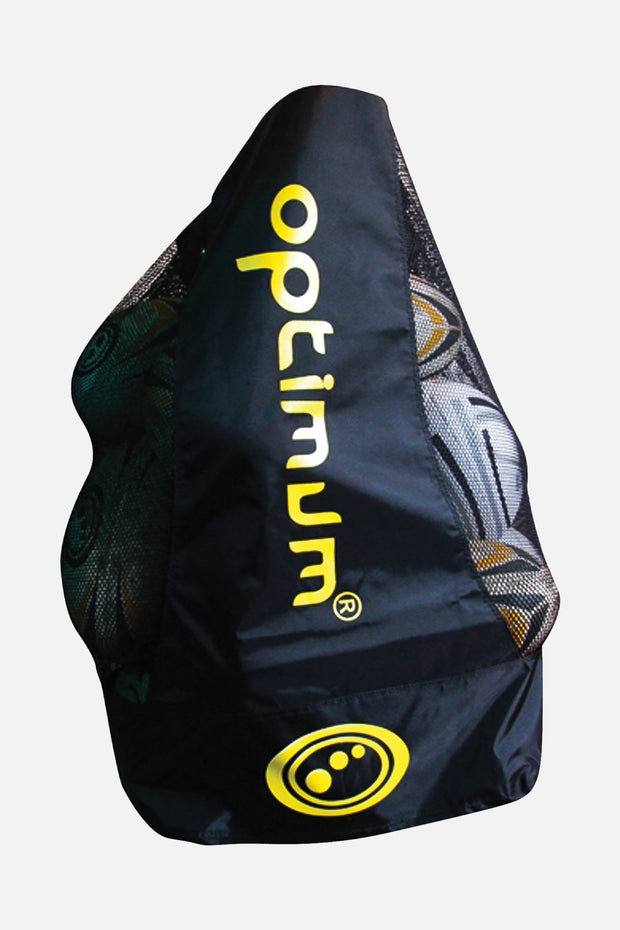 Optimum Premium Ball Carrier
