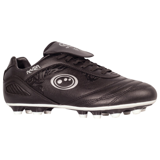 Optimum Razor Moulded Stud Football Boots