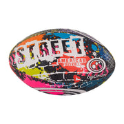 Optimum Street American Football