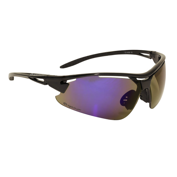 Optimum Tri Lens Sunglasses