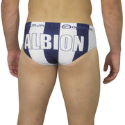 Albion Tackle Trunks Football