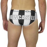 Newcastle Tackle Trunks