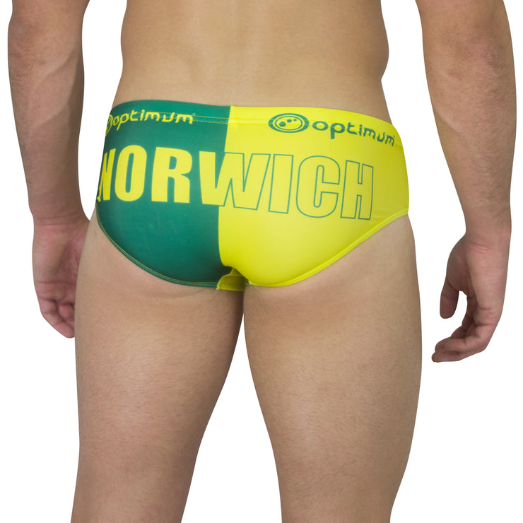 Norwich Tackle Trunks