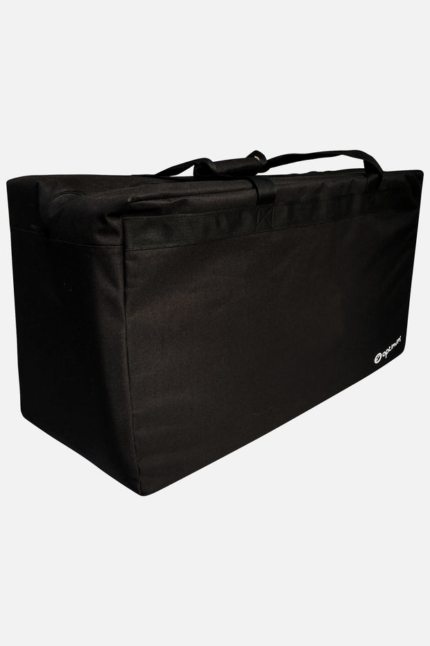Optimum Team Kit Bag