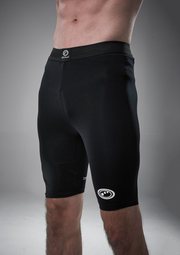 Optimum Sport Thinskin Shorts