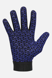 Velocity Rugby Gloves