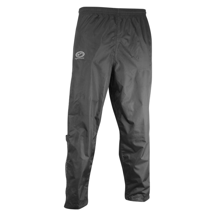 Optimum Parbold Waterproof Commuter Pants