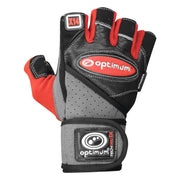 Optimum Techpro X14 Weight Lifting Gloves