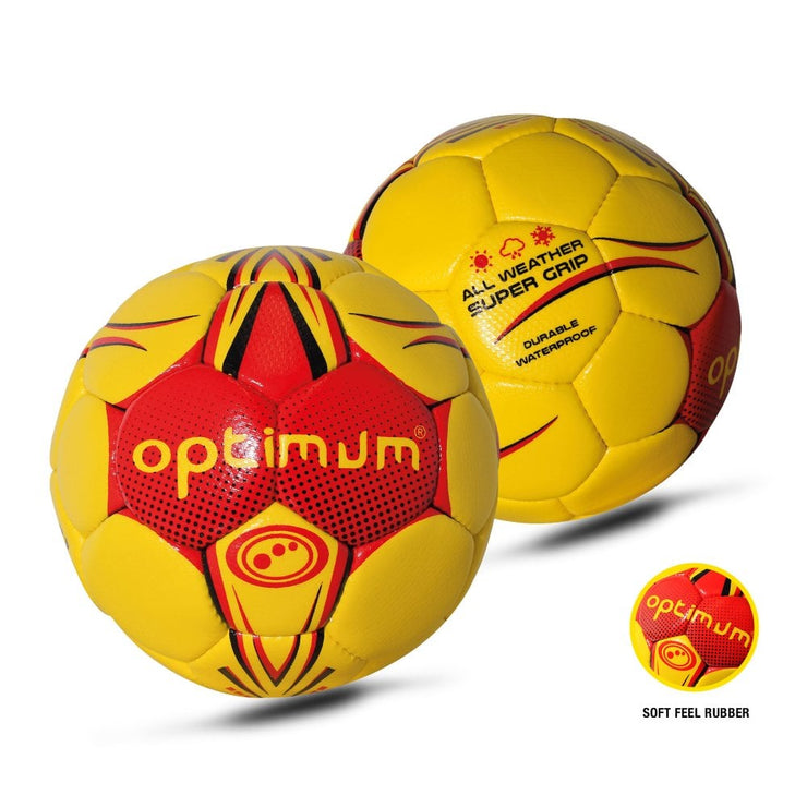 Optimum Handball
