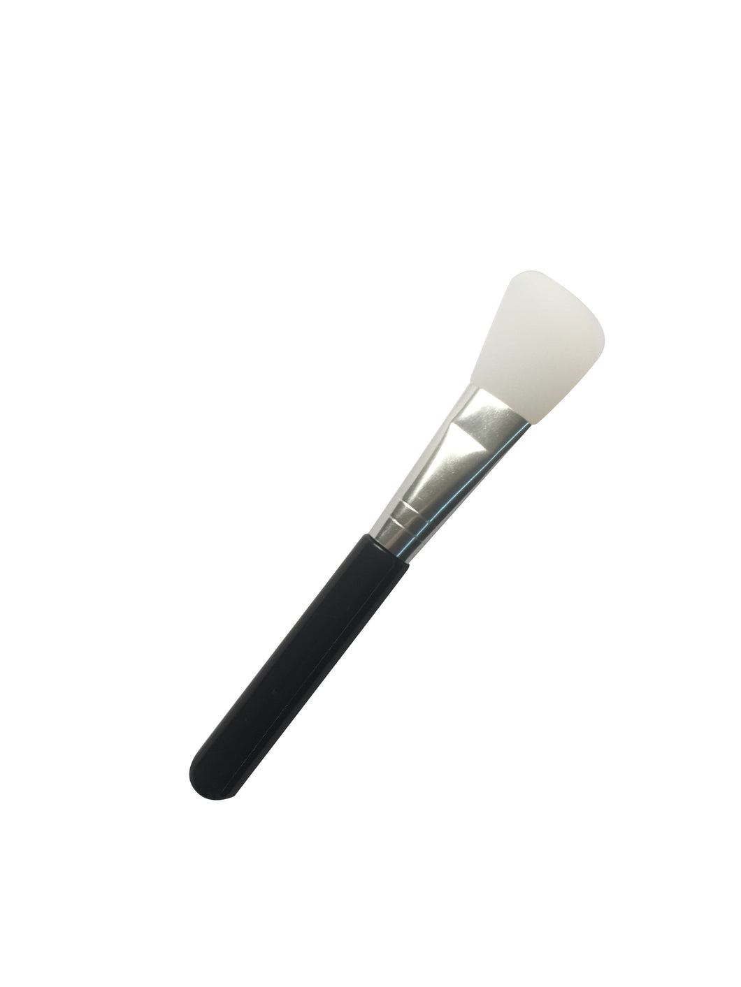 Glamza Silicone Make Up and Mud Mask Brush