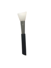 Load image into Gallery viewer, Glamza Silicone Make Up and Mud Mask Brush - Crew Cut