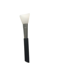 Glamza Silicone Make Up and Mud Mask Brush - Crew Cut