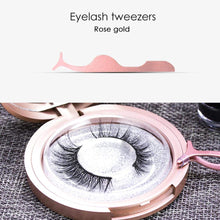Load image into Gallery viewer, Glamza Magnetic Eye Set