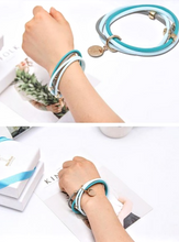Load image into Gallery viewer, Glamza Mosquito Repellent Bracelet