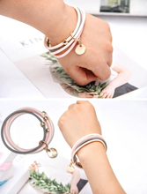 Load image into Gallery viewer, Glamza Love Bracelet