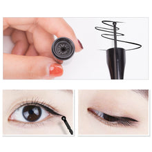 Load image into Gallery viewer, Glamza Roller Wheel Eyeliner