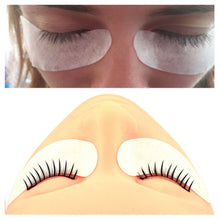 Load image into Gallery viewer, Glamza Eyelash Extension Patches