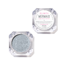 Load image into Gallery viewer, Glamza Mermaid Nail Powder