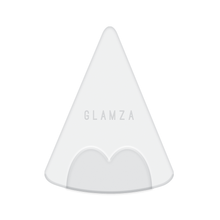 Load image into Gallery viewer, Glamza Silicone Make Up Sponge