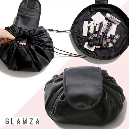 Glamza Magic Travel Pouch