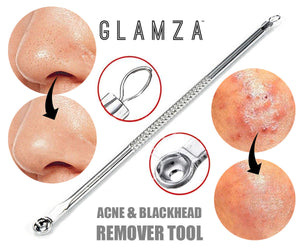 Glamza Spot Removal Tool