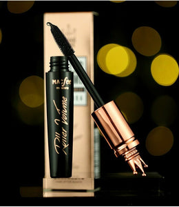 Glamza Crown Head 4D Mascara