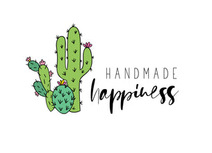 Handmade Happiness 3909
