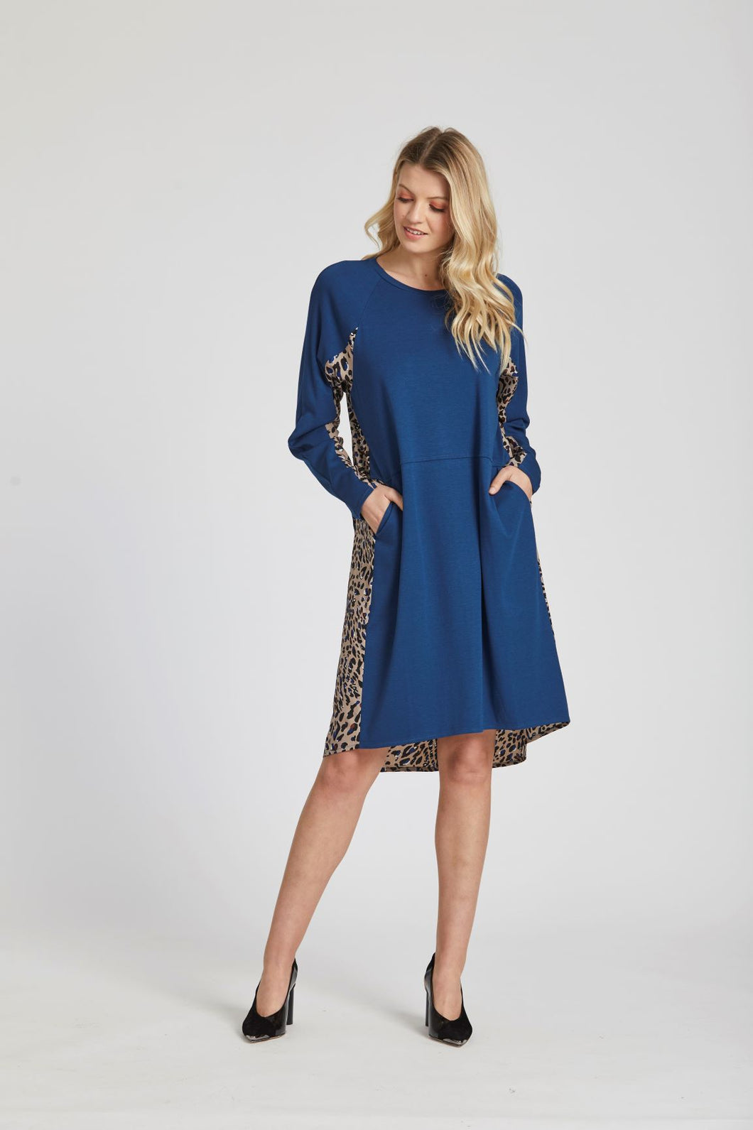 Newport Cameron Dress