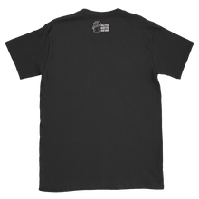Load image into Gallery viewer, THE ICON SS TEE