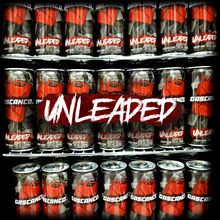 Load image into Gallery viewer, UNLEADED [DOUBLE FIST] 2-PACK