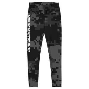 MSA LEGGINGS