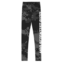 Load image into Gallery viewer, MSA YOUTH LEGGINGS