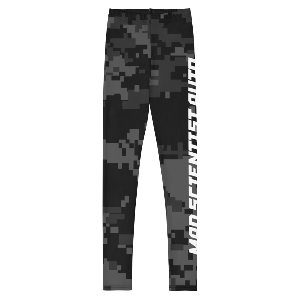 MSA YOUTH LEGGINGS
