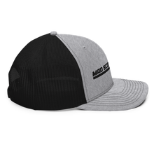 Load image into Gallery viewer, MSA MESH SNAPBACK