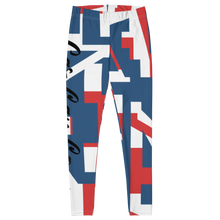Load image into Gallery viewer, LIBERATOR LEGGINGS