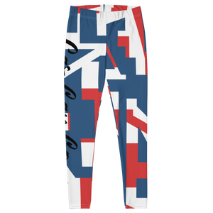 LIBERATOR LEGGINGS