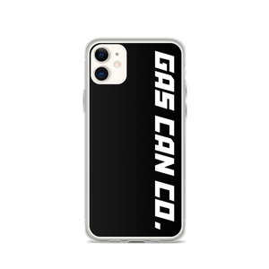 LEGACY iPHONE CASE