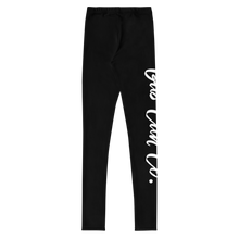 Load image into Gallery viewer, LEGACY YOUTH LEGGINGS