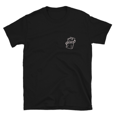 JERRY CAN SS TEE