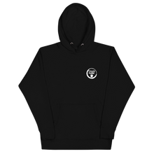 Load image into Gallery viewer, TYLERTUBE LS HOODIE
