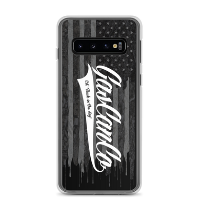 AMENDMENT SAMSUNG CASE