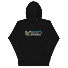 Load image into Gallery viewer, MWD LS HOODIE