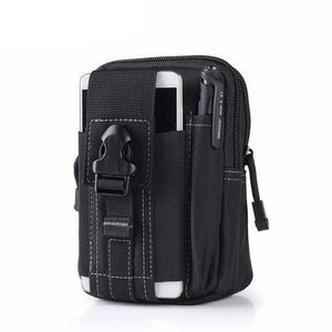 OUTDOOR TACTICAL BAG